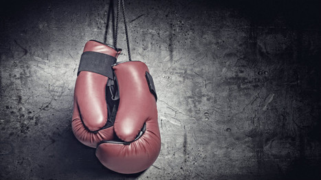 How To Give Your Content Marketing Purpose & Punch | Small business marketing | Scoop.it