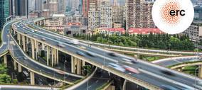 Ifsttar: L'homme modélisé peut-il anticiper la mobilité de demain ? | D'Dline 2020, vecteur du bâtiment durable | Scoop.it