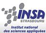 INSA de Strasbourg : école publique d'ingénieurs et d'architectes | Métier d'architecte | Scoop.it