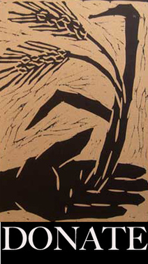 Apprenticeship | Bread and Puppet Theater | Artist Opportunities | Scoop.it