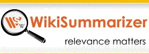 WikiSummarizer | Tecnologia e Educação | Scoop.it