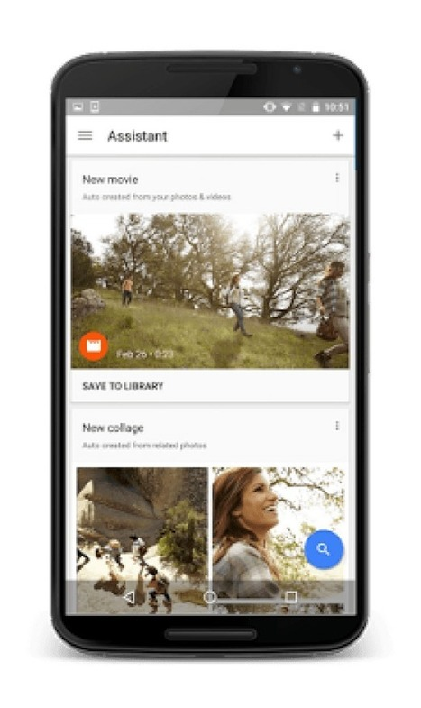 Google Photos offers unlimited storage for mobile and web   Mobel Media   Alwasat_tech   Scoop.it