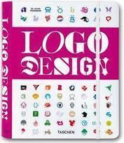Find Out Best Brisbane Logo Design   Business Marketing Blog   Scoop.it