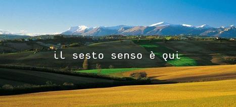 Turismo Social? Ecco il caso Marche - Social Daily | Travel & Tourism 2.0 | Scoop.it