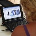 La atención al cliente como valor añadido para tu comercio electrónico | Yo Community Manager | Scoop.it