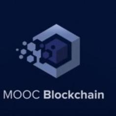 1er Mooc en français sur blockchain - Le Monde Informatique | TIC et TICE mais... en français | Scoop.it