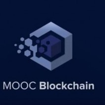1er #Mooc en français sur #blockchain | #Security #InfoSec #CyberSecurity #Sécurité #CyberSécurité #CyberDefence & #DevOps #DevSecOps | Scoop.it