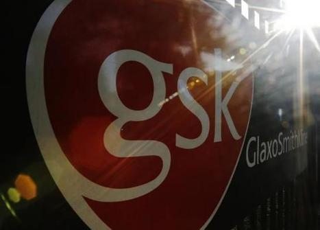 GSK, Astra, J&J link with universities in new drug research fund | New pharma | Scoop.it