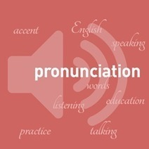 Learn English Online, Teach English - World #1 | Teacher tools etc | Scoop.it