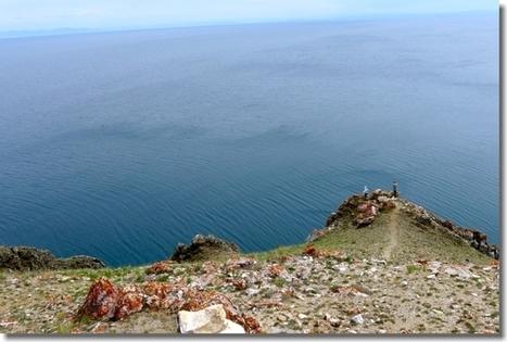 Lake Baikal and Olkhon Island | BEATIFUL | Scoop.it