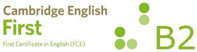 Certificazione inglese B2 per insegnanti scuole MIUR. Offerta speciale del British Council | IELTS monitor | Scoop.it