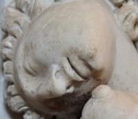 Nuit des phantasmes au Musée Saint-Raymond le 19 mai | Musée Saint-Raymond, musée des Antiques de Toulouse | Scoop.it