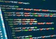 Which of these top 20 programming languages should your school teach? | eSchool News | STEM Education models and innovations with Gaming | Scoop.it