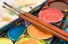 Grazie, preferisco leggere: Dipingere con le parole | Carlo Mocci | Scoop.it