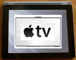 Apple TV In The Classroom – The New Smart Board | Emerging Education Technology | eLearning and Blended Learning in Higher Education | Scoop.it