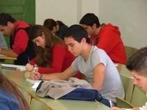 Aprobados siete nuevos títulos de Formación Profesional básica - Salamanca24horas | Formación Profesional Básica | Scoop.it