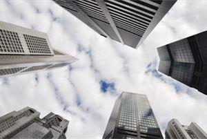 Le PNUE lance une initiative mondiale pour des villes économes en ressources | FEDRE | environnement | Scoop.it