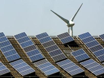 Erneuerbare-Energien-Gesetz: EU überprüft Ökostrom-Rabatte - Kölner Stadt-Anzeiger   Energie   Scoop.it
