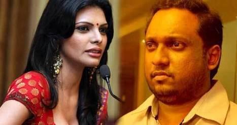 Bollywood News:तो इसलिए शर्लिन नहीं करेंगी 'कामसूत्र थ्रीडी'? | Bollywood News | Scoop.it