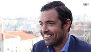 Alexandre Varlik | W Project | Entrepreneuriat & International | Scoop.it