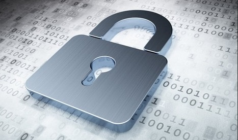 2016 Cybersecurity Predictions: The Looming Threats & Security Strategies to Combat Them | Technology in Business Today | Scoop.it