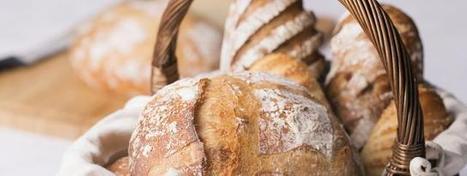 Journée Mondiale du Pain | MeltyFood.fr | Actu Boulangerie Patisserie Restauration Traiteur | Scoop.it