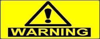 Warning: Affiliate Account Hacker Update - Casino Affiliate Programs | affiliate marketing tips | Scoop.it