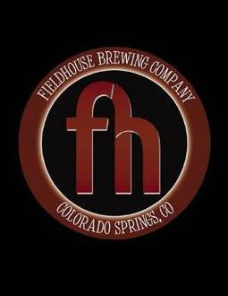 Blog: Fieldhouse Brewing promises to change opinions about gluten-free beer | Gluten Freedom | Scoop.it