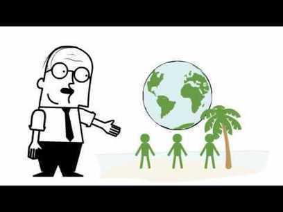 degrowth 足るを知る ほどほどな暮らし   Environment Matters   Scoop.it