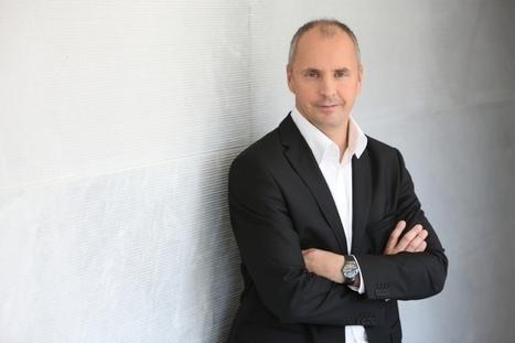 Ronan de Fressenel, M6 : 'Les 25-34 ans attendent des marques qu'elles créent un lien émotionnel' | Community Management et Médias Sociaux | Scoop.it
