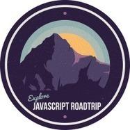 Learn basic JavaScript - Code School   Programming Sites   Scoop.it