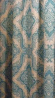Paris Déco Off, morceaux choisis: les tissus d'ameublement 2013 « | Tissus d'ameublement haut de gamme | Scoop.it