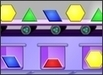 Math Games | Games in Education | Scoop.it
