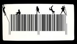 Public Schools Use RFID Chips to Track and Punish Students For Pre-Crime | RFID; la tecnología del mañana | Scoop.it