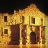 Visit San Antonio, Texas