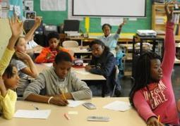 Stop the rush to the Common Core | Educational Technology | Scoop.it