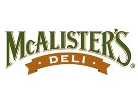 Free Tea at McAlister's July 25th - EverythingLubbock.com   Town Professional Movers   Scoop.it