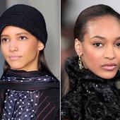 El 'eyeliner' invisible, la tendencia de maquillaje que triunfará en 2014 | fashion | Scoop.it