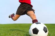 Children's sport needs fast food support - academic - New Zealand Herald | Junk Food - jdb | Scoop.it