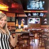 Sports Bar Marketing and Promotions Cardless Restaurants