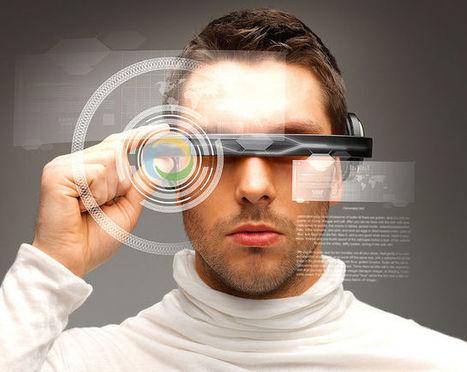 El 'big data' controla nuestras vidas, pero ¿a él quién lo controla?   Quis custodiet ipsos custodes?   Scoop.it