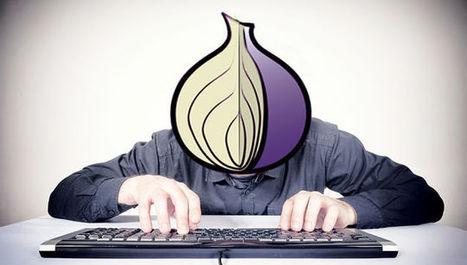 Η Γαλλία θέλει να μπλοκάρει την πρόσβαση στο δίκτυο Tor ως μέτρο αντιμετώπισης της τρομοκρατίας | apps for libraries | Scoop.it