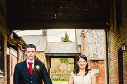 Halstead House Wedding Video – Catherine and Eamon | Wedding Videos and Wedding Photography | Scoop.it