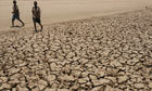 Water scarcity in Africa and the Middle East: get the data | History, Geography and new technologies | Scoop.it