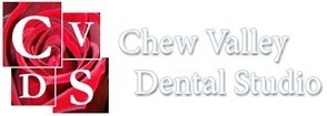 need to get your false teeth fixed in Bristol | Dental Care | Scoop.it
