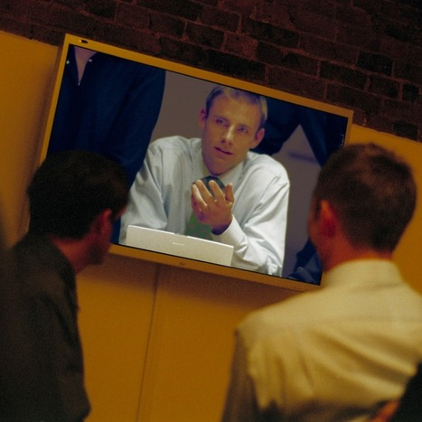 3 Ways to Enhance Video Conferencing | DUDL.News | Scoop.it