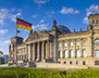 Konkurrenzschutzklauseln im gewerblichen Mietrecht gewerbliches ... | Rechtsanwalt Mietrecht Berlin | Scoop.it