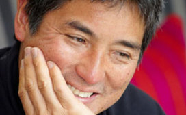 Guy Kawasaki Talks Content Marketing, Social & Google+ | All things Google+ | Scoop.it