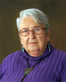 Mother of Appalachian Studies speaks at library in Abingdon   Tennessee Libraries   Scoop.it
