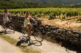 Idée de séjour : les trésors du Haut Vaucluse à vélo | Balades, randonnées, activités de pleine nature | Scoop.it